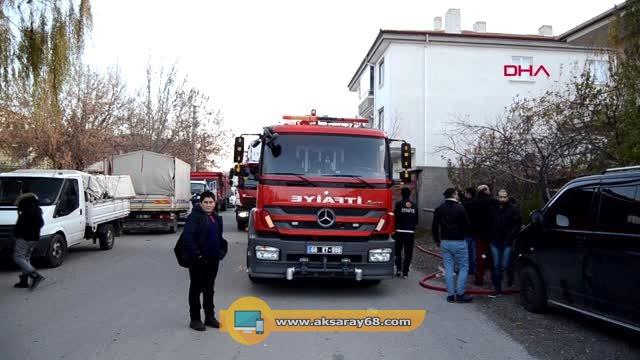 aksaray-evleri-yanan-iranli-cift-gozyaslarina-12705370_o.jpg