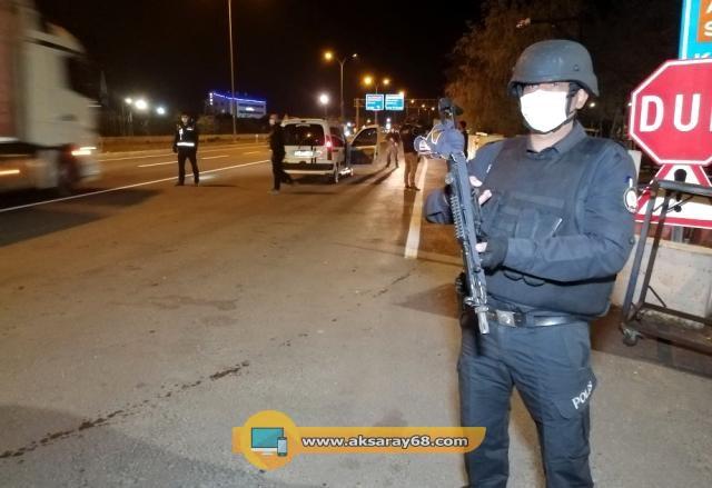 polis-uzun-namlulu-silahlarla-kus-ucurtmuyor-13754324_o.jpg
