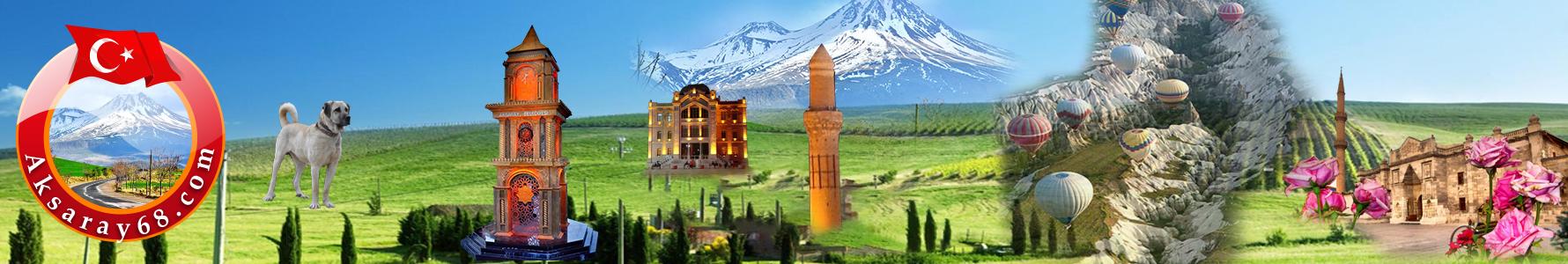 68 Aksaray Forum , Aksaray haberleri ,  Aksaray sohbet
